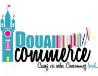 Logo_Douai_Commerce_200[1]